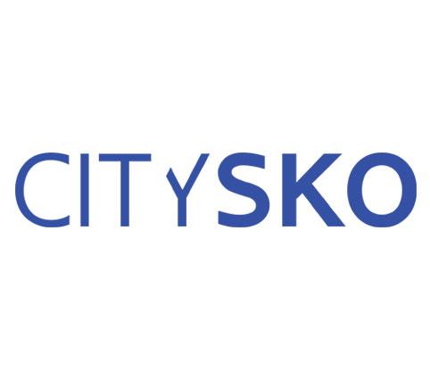 city sko