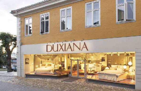 fasade_duxiana